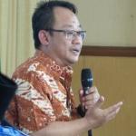 Muhammadiyah: Terorisme Tak Bisa Sekadar Ditangani dengan Slogan