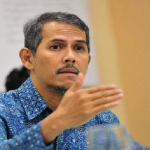 Tahun 2019, Dana Haji Akan Dipakai Bangun Infrastruktur