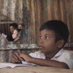 """Muhammadiyah Jatim Ingin Kurangi Ketimpangan """"Sekolah Kaya dan Miskin"""""""