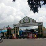 BUDAYA - Sambut Bulan Maulid, Perayaan Sekaten Digelar di Yogyakarta