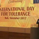 Kisahkan Ustaz Mendoakan Terpidana Mati NonMuslim, Film Ini Menang di Festival Internasional