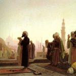 """""""Tak Ada Sufi Memandang Remeh Syariat"""""""