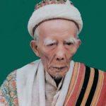 Kiai Zainuddin Madjid; Ulama, Pejuang Kemerdekaan, Pujangga Sufistik dari NTB
