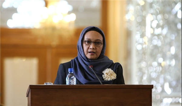 Indonesian-Foreign-Minister-Retno-Marsudi