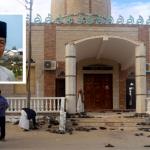 KOLOM – Tragedi Terorisme Mesir dan Politik Dunia Arab