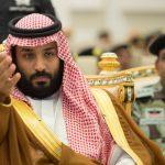 ANALISIS - Angin Perubahan dari Muhammad bin Salman bagi Arab Saudi