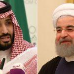 ANALISIS – Peta Konflik Arab Saudi dan Iran di Timur Tengah (3-Selesai)