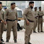 Melirik Jejak dan Tantangan Perubahan Polisi Syariah di Saudi