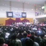 KHAS - Ketika Cak Nun, Haidar Bagir, Nursamad Kamba Diskusi Tasawuf di UIN Bandung
