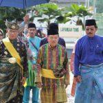 JK: Sejarah 'Sumpah Setia Melayu-Bugis' Inspirasi Pemersatu Bangsa