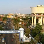 Diikuti 20 Negara, Festival Internasional Budaya Islam Siap Digelar di Cirebon