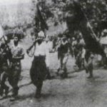 TOKOH - Kiai Abbas Abdul Jamil, Panglima Hizbullah Era Kemerdekaan