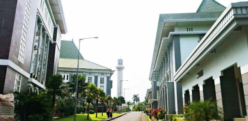 okUIN-Malang-1024x500-512x250