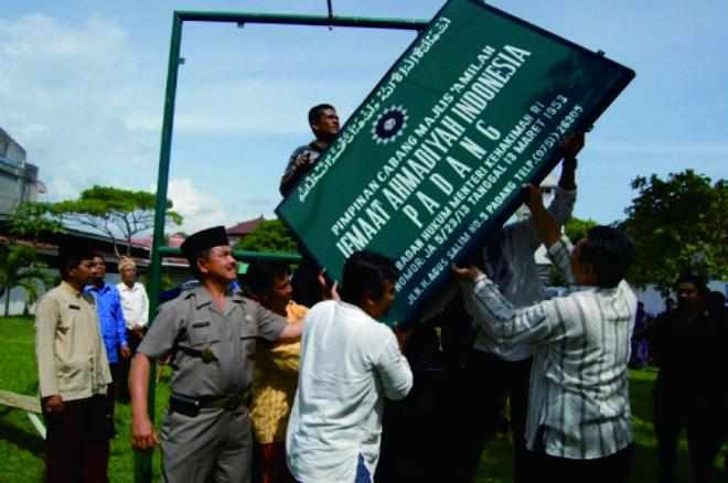 Islam Indonesia - Islam Untuk Semua » Peneliti LIPI ...