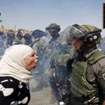 KOLOM – Palestina, Nasibmu!