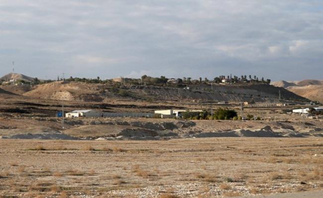 Makin Angkuh, Israel Ngotot Bangun 300 Ribu Permukiman Yahudi di Yerusalem