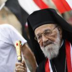 Mengenang Capucci, Uskup Agung Pembela Palestina