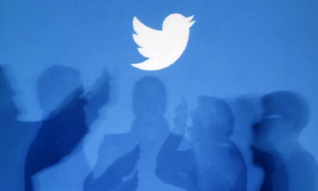Twitter Filter Ketat Kicauan Diskreditkan Islam