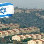 KOLOM - Israel; Setitik Nila di Jantung Sejarah
