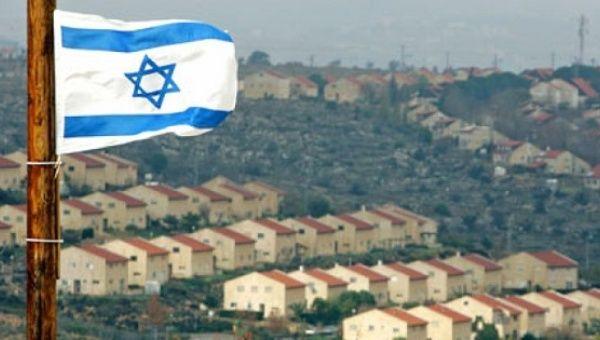 israel.jpg_1718483346