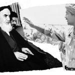 Kajian – Isu Nuklir dalam Dinamika Politik Timur Tengah (Bagian 6)