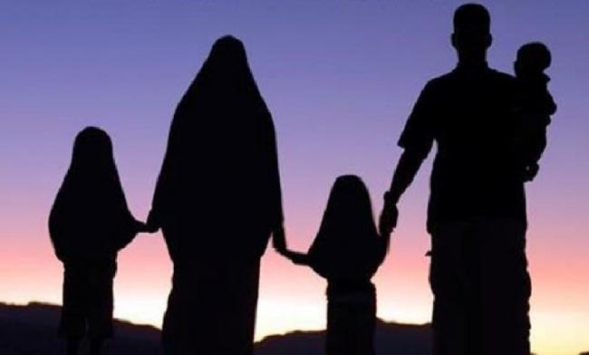 Adab Orangtua Terhadap Anak Menurut Imam Ghazali