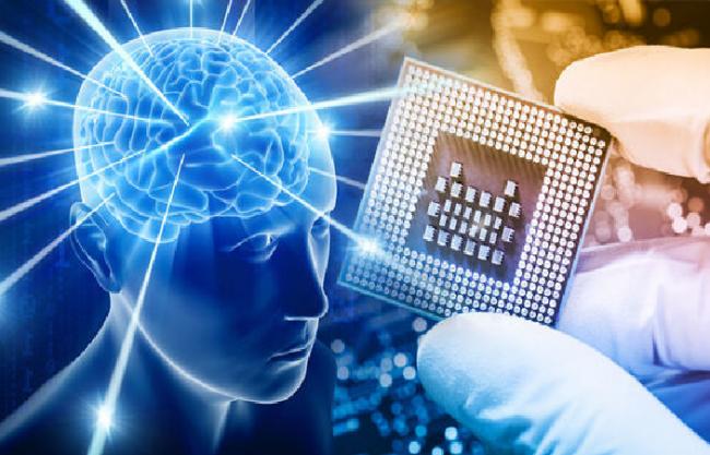 Fakta Keajaiban Otak Manusia yang Jarang Diketahui