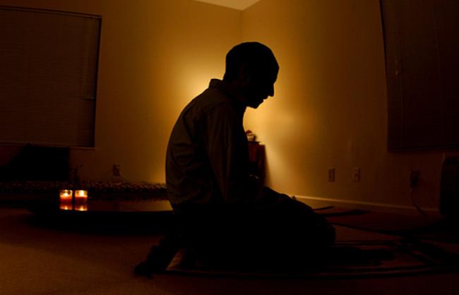 HIKMAH – Tebusan Atas Ucapan 'Alhamdulillah' yang Tak Pada Tempatnya