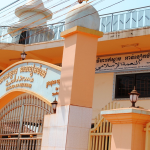 Kamboja Kini, Lebih Nyaman Untuk Wisatawan Muslim