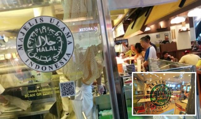 Soal Pencabutan Sertifikasi Halal Resto Cepat Saji, Begini Klarifikasi MUI
