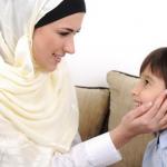 Tata Krama Dasar Ini Perlu Diajarkan Kepada Anak Sejak Dini