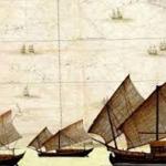 Tradisi 'Penaklukan' Laut dalam Peradaban Islam