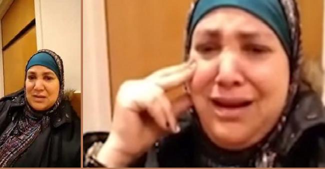 Warga New York Diam Saksikan Aktivis Muslimah AS Alami Persekusi Di Muka Umum