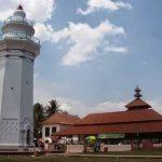 DPR Apresiasi Kerukunan Umat Beragama di Banten