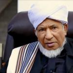 Duapuluh Wasiat Penting Ulama Besar Tarim Habib Salim Asy-Syathiri