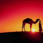 HIKMAH – Munajat Al-Harits al-Muhasibi