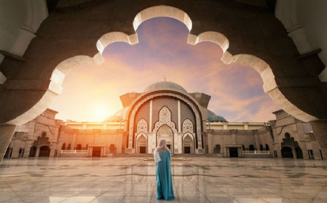 Inilah 20 Negara yang Warganya Mengaku Paling Religius dan Tidak Religius di Dunia