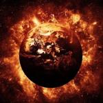 Kiamat dalam PerspektifAl-Qurandan Sains