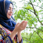 Tips Sederhana Enteng Jodoh