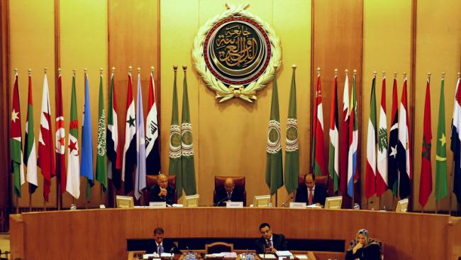 Hari Ini 73 Tahun Lalu, Liga Arab Resmi Dibentuk