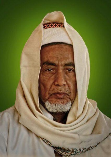 Hb-Aydarus-bin-Sumayt