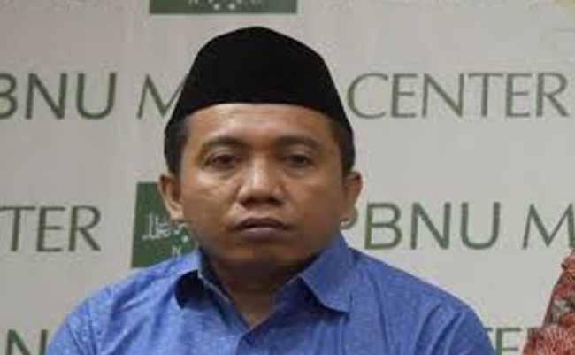 PBNU Buka Suara Tanggapi Kasus Menara Masjid di Papua