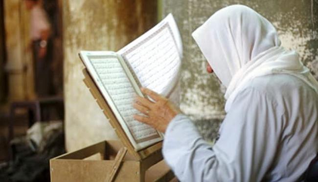Pancaran Hikmah Kisah-Kisah dalam Al-Quran