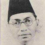 TOKOH - Teuku Moehammad Hasan, Pejuang Kebhinekaan dari Serambi Mekah