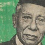 Jejak Kasman Singodimedjo, Tokoh Muhammadiyah Perintis Beberapa Lembaga Negara (Bagian 1)