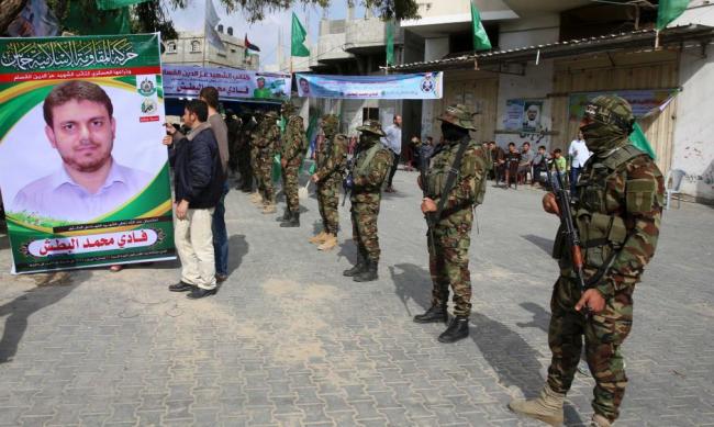 Ada Mossad dan Agen Spionase Eropa di Balik Pembunuhan Tokoh Penting Hamas di Malaysia