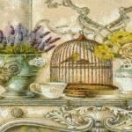 Alasan Nabi Sulaiman Bebaskan Burung yang Malas Berkicau