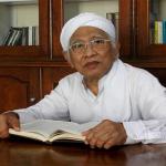 Gus Mus Harap Ada Survei Seberapa Dekat Muslim Indonesia dengan Al-Qur'an