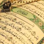 Hukum Baca Surah Yasin di Malam Nisfu Sya'ban