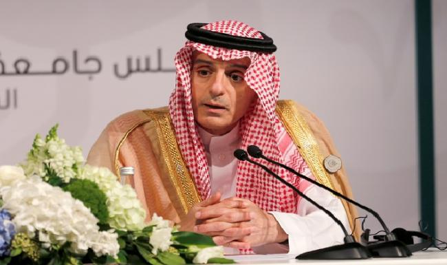Ikuti Kemauan Trump, Saudi Tekan Qatar Terlibat Secara Militer di Suriah